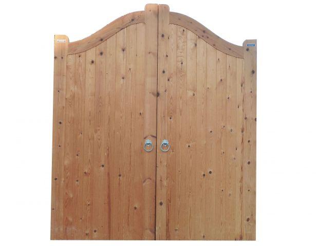 Deben gates reduced