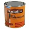 Sadolins Extra