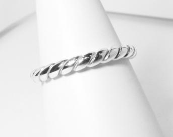 Boudicca Ring