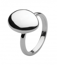 Kit Heath Coast Tumble Ring
