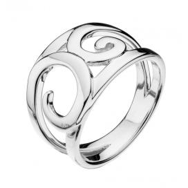 Kit Heath Celine Ring