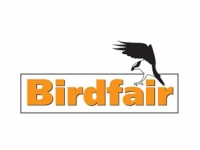 Bird Fair - Rutland 2016