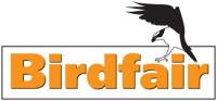Gardenature is at The British Birdfair