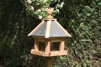 Garden Bird Tables