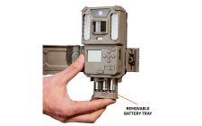 Bushnell Camera Traps
