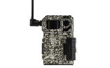 Spypoint link micro LTE | gardenature