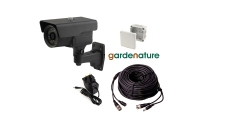 hd-tvi camera kit. gardenature.co.uk