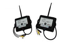 digital wifi AV transmitters | gardenature