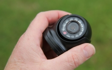 mini eyeball camera | gardenature.co.uk