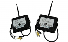 wireless Video Transmitters | gardenature.co.uk