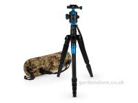 Premium Quality Camera Tripod