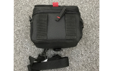 belt camera case | gardenature.co.uk