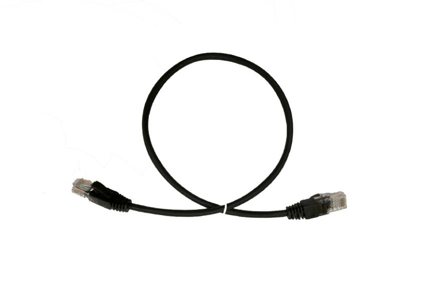 cat5 patch cable 0.5m | gardenature