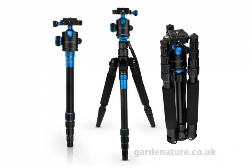 High Quality Tripods