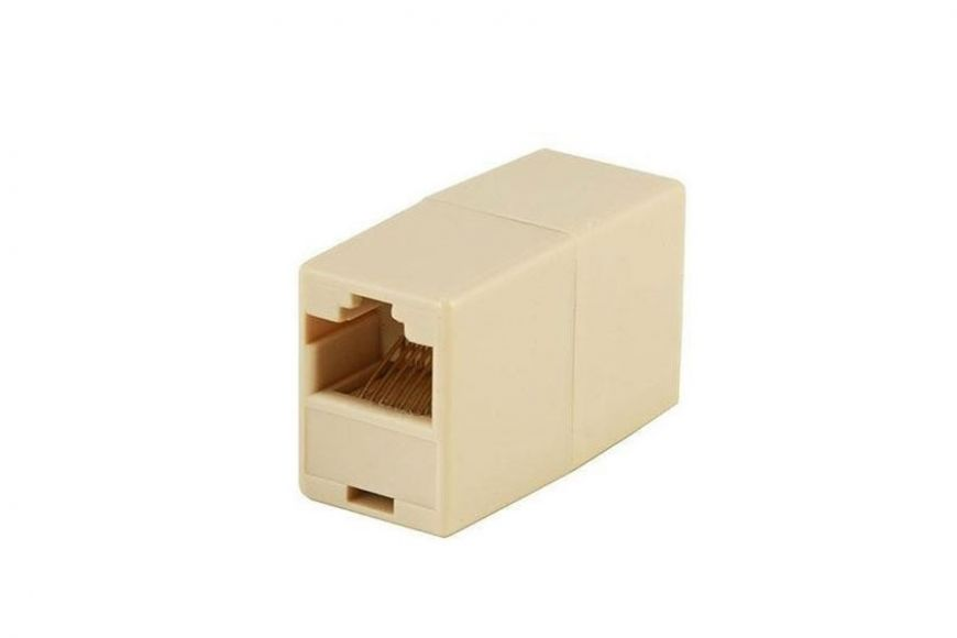 rj45 cable coupler | gardenature.co.uk