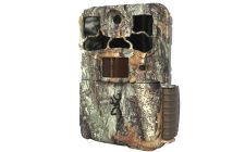 Browning Spec Ops Edge Camera
