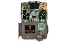 Browning Trail camera Dark Ops HD Pro X