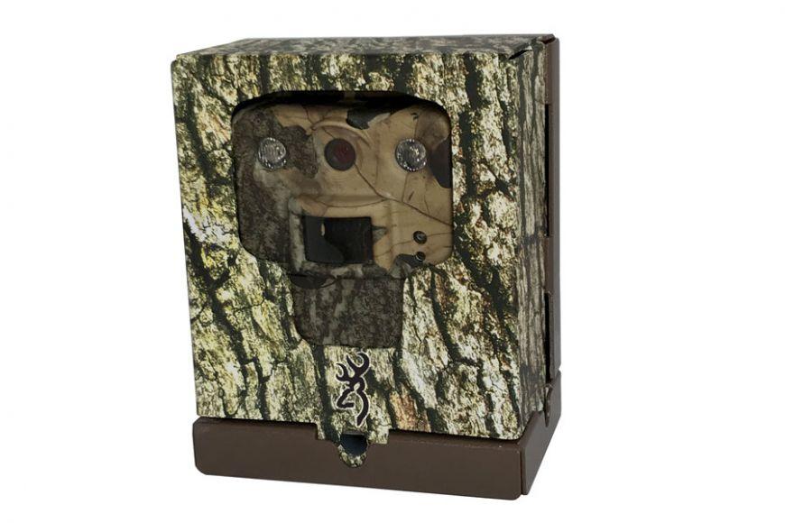 Browning sub micro security boxBTC-SB-SM