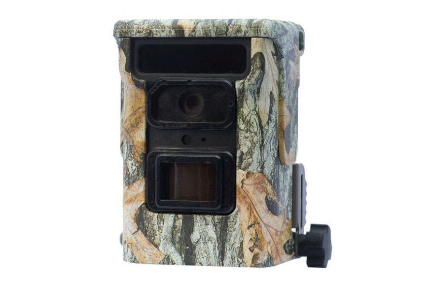 browning defender 940 wifi camera