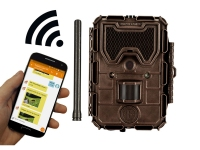 Buy Trail Cameras Now! - Bushnell price increases