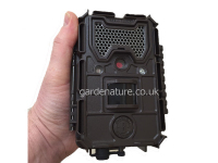 New Bushnell Trail Cameras