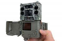 NEW Bushnell Core 30MP Trail cameras
