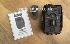 Bushnell aggressor 20mp 119874