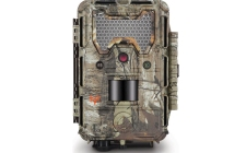 Bushnell camo 119877. gardenature.co.uk