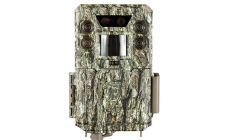 Bushnell Core DS Trail Camera