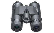 BP1042B Bushnell Binoculars
