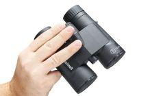 Bushnell prime Binoculars 10x42