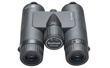 Bushnell 8x32 Binoculars BP832B