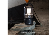rubicon lantern | gardenature.co.uk