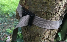 bushnell camera strap. gardenature.co.uk