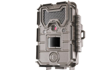 Bushnell Trophy Cam 119837 | Gardenature.co.uk
