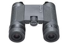 Bushnell Prime Binocular 10 x 25