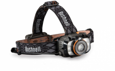 Bushnell Rubicon Head Torch 150L