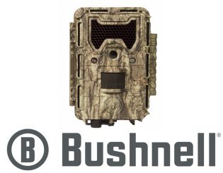Bushnell Trail Cameras | Gardenature