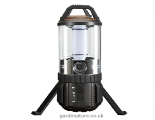 Head Torch, Camping Lights and Camping Lantern | Gardenature