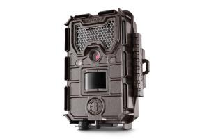 Bushnell Trophy Cam HD Aggressor Low Glow 20MP