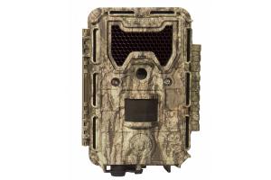 Bushnell Trophy Cam HD Aggressor Camo No Glow 24MP