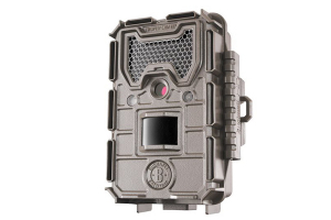 Bushnell Trophy Cam HD Essential E3 Low Glow 16MP