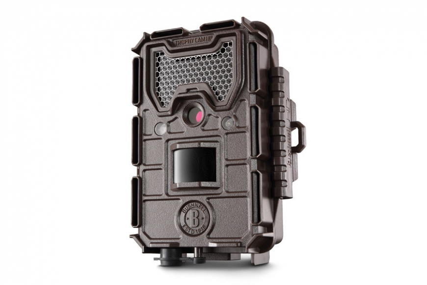 Trophy cam Aggressor 20mp| gardenature.co.uk