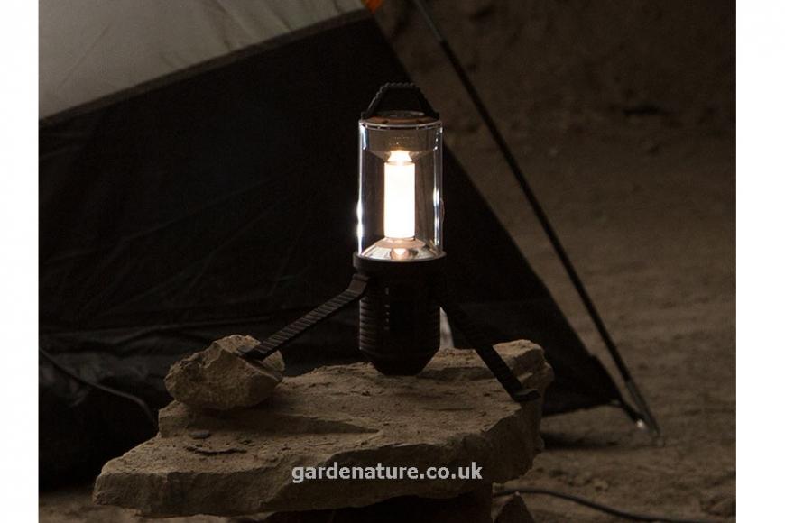 Bushnell 350L lantern Rubicon