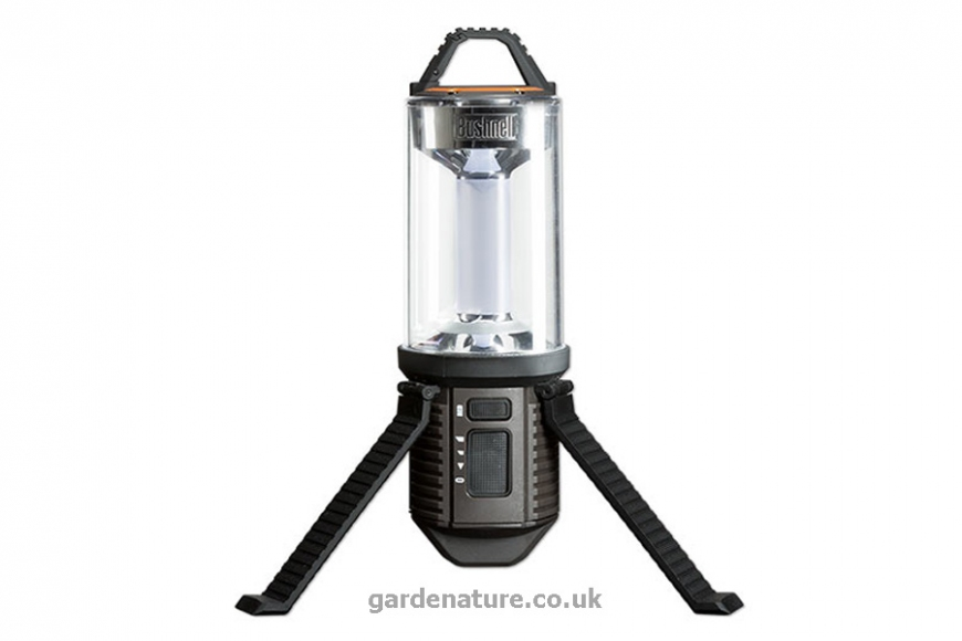 Rubicon A200ML lantern | gardenature.co.uk