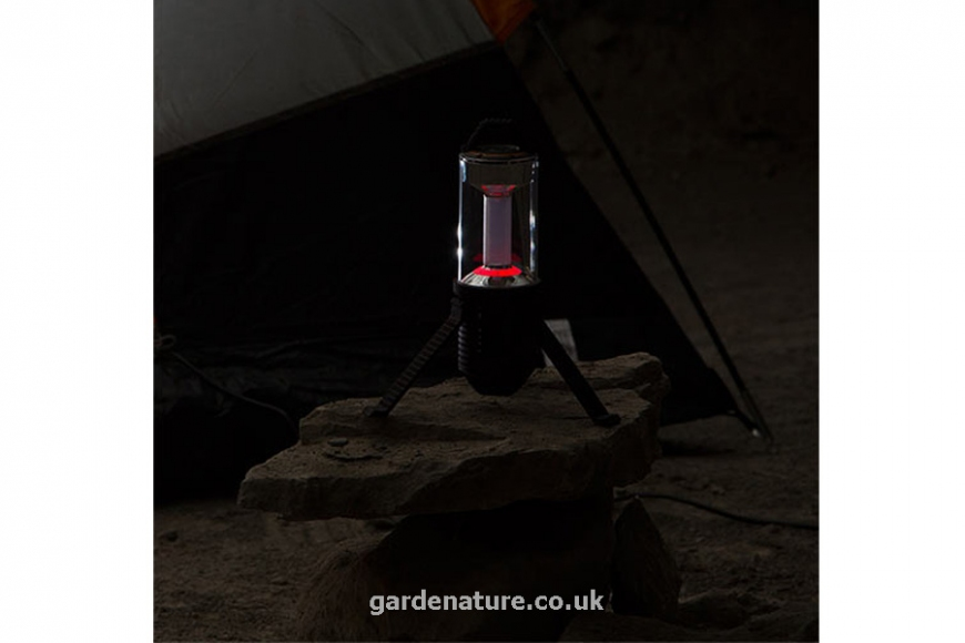 Bushnell compact lantern