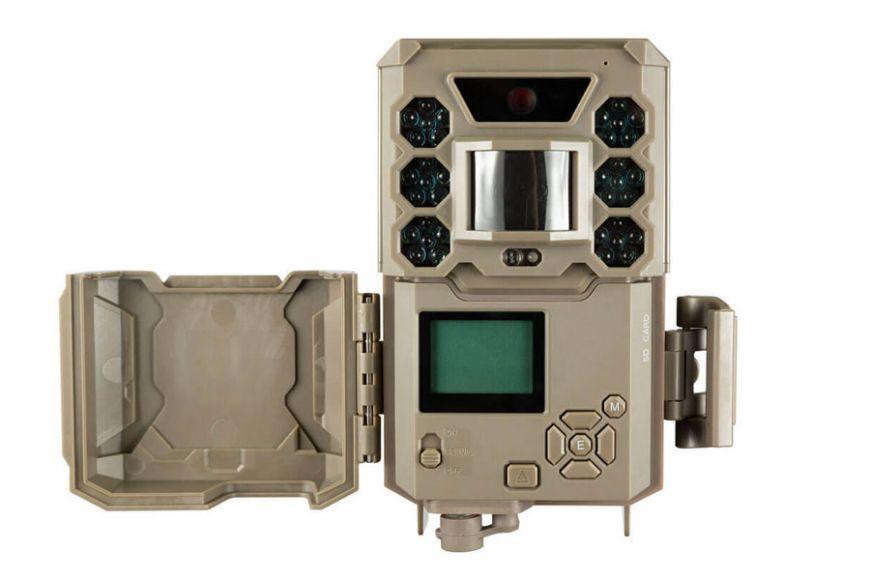 Bushnell Core Trail Camera 119936M