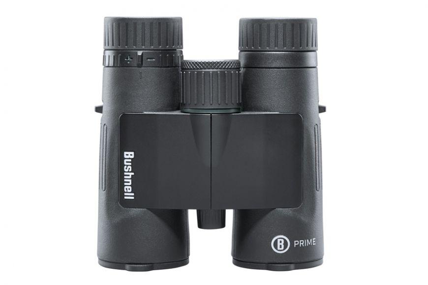 Bushnell BP1042B Prime binoculars