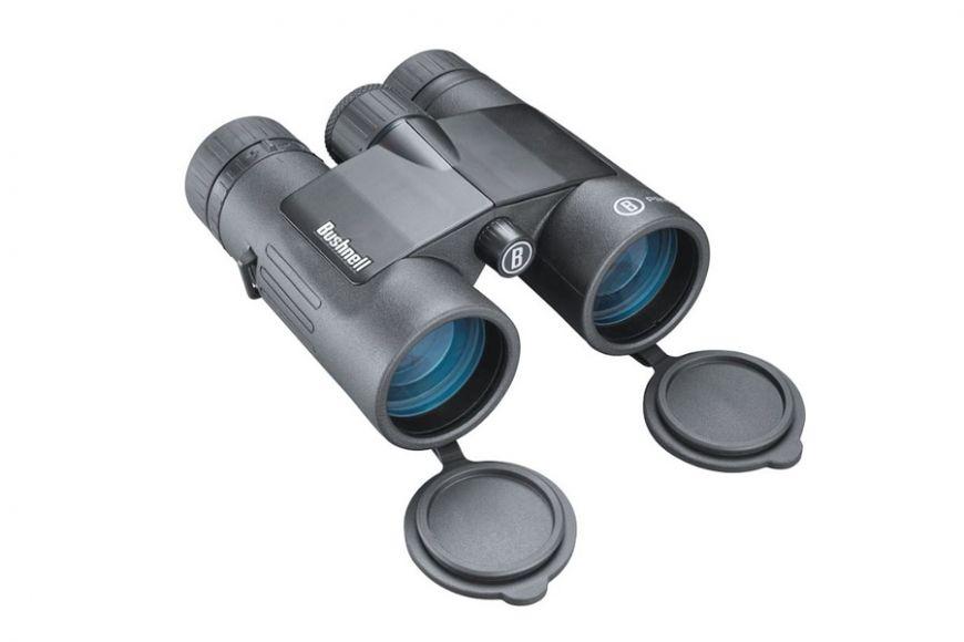 Bushnell 10x42 roof prism binocular
