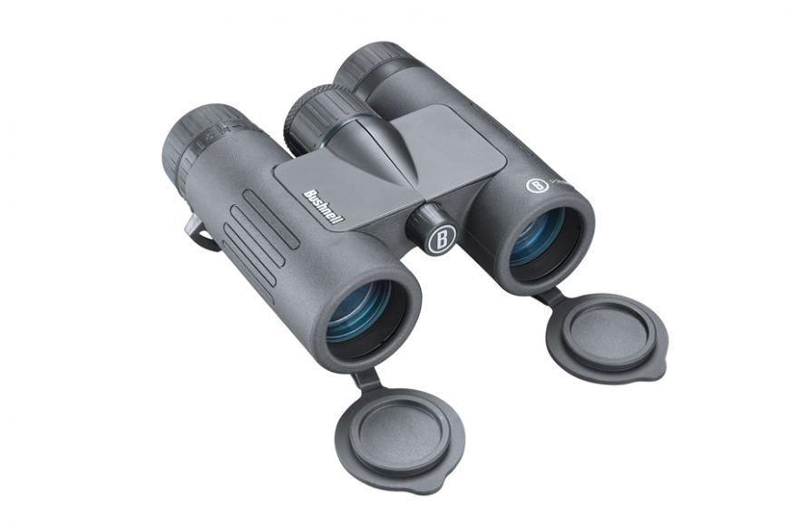 8x32 Binoculars Bushnell
